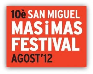 MAS i MAS Festival
