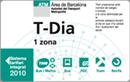 T-Dia