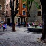 barcelona (14)