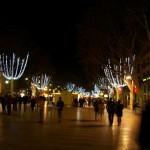barcelona (7)