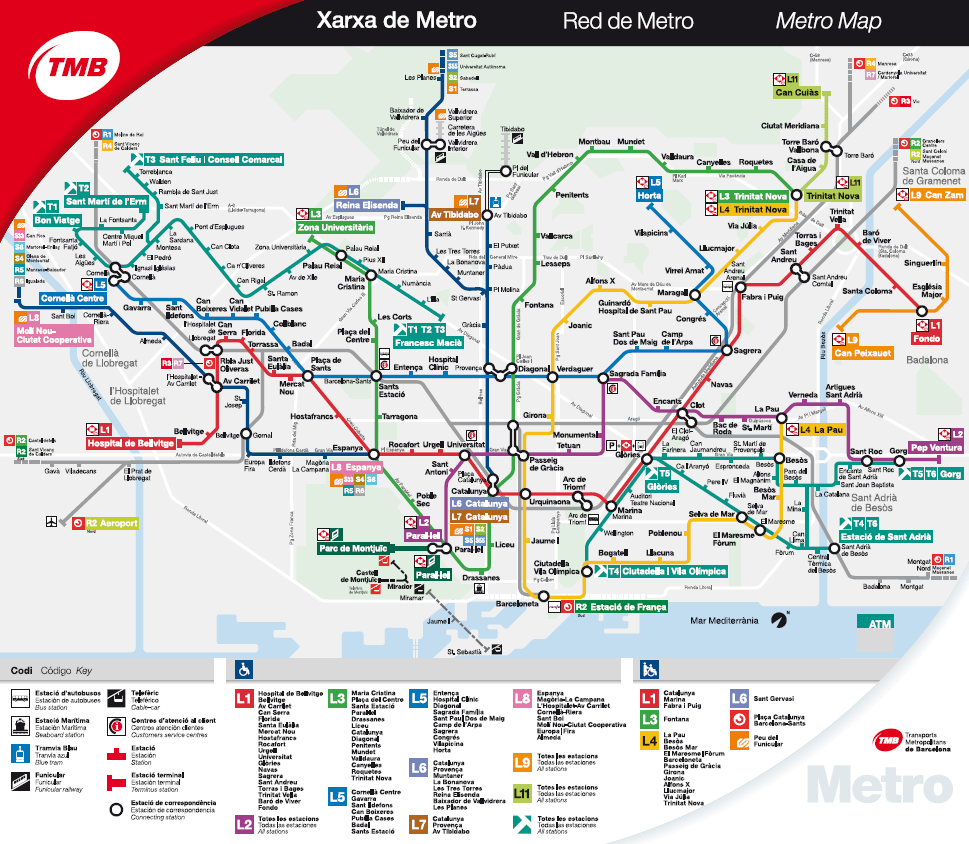 plano-metro-barcelonabig
