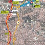 Dojazd na Tibidabo