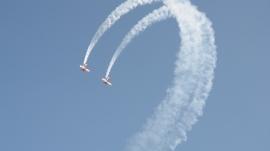 Air Show (7)