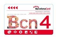 tarjeta-barcelona-card